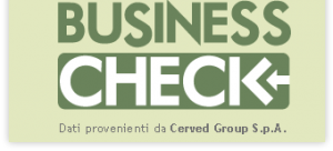 logo_header_business_check